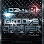 Groove Chamber Vol.6 By Dj O2 & Srk Mp3 Songs
