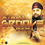Groove Vol.4 By DJ Sukhi Mp3 Songs