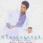 Hemanchandra - The Debut Album By Hemanchandra Mp3 Songs