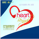 Heart of Bengal By Dj Swarup Remix Dsr Mp3 Songs