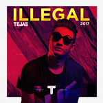 Illegal By Dj Tejas Mp3 Songs