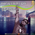 Infiltrator Vol.1 By Spark Mp3 Songs