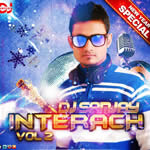 Interach Vol.2 By Dj Sanjay Mp3 Songs