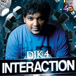Interaction Vol.1 By Dj K4 Mp3 Songs