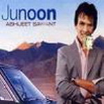 Junoon By Abhijeet Sawant Mp3 Songs