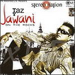 Jawani On The Rocks By Stereo Nation Mp3 Songs