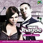 Jhagde By Rakhi Sawant & Ishq Bector Mp3 Songs