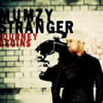 Journey Begins - Mumzy Stranger By Mumzy Stranger Mp3 Songs