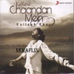 Kailasa Chandan Mein By Kailash Kher Mp3 Songs