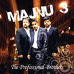 Majnu 3 By The Professional Brothers Mp3 Songs