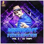 Midnight Frequencies vol.3 By Dj Vispi Mp3 Songs