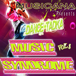 Music Syndrome Vol.8 By Various Artistis Mp3 Songs