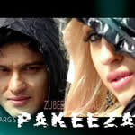 Pakeeza By Zubeen Garg Mp3 Songs