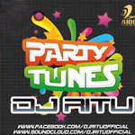 Party Tunes By Dj Ritu Mp3 Songs