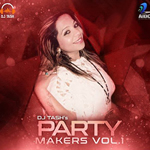 Partymakers vol.1 By Dj Tash Mp3 Songs