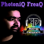 Photoniq Freaq Vol.1 By Photon Frequency Mp3 Songs