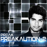 Preakaution Vol.2 By Dj Preak Mp3 Songs