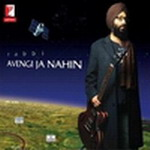 Avengi Ja Nahin By Rabbi Shergill Mp3 Songs