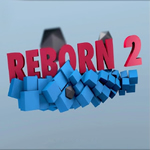 Reborn Vol.2 By Dj Vikas Mp3 Songs