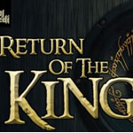 Return Of The King By Dj Zedi Mp3 Songs