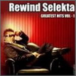 Rewind Selekta By Various Artists Mp3 Songs