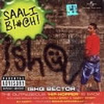 Saali Bitch - Ishq Bector By Ishq Bector Mp3 Songs