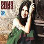 Sona By Various Artists Mp3 Songs