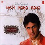 Sonu Nigam - Yeh Naya Naya By Sonu Nigam And Other Artists Mp3 Songs