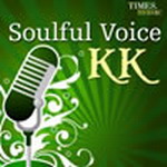 Soulfull Voice - K.K By K.K Mp3 Songs