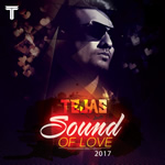 Sound Of Love By Dj Tejas Mp3 Songs