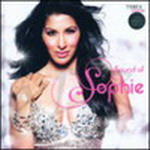 Sound Of Sophie By Sophie Chaudhry Mp3 Songs