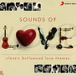 Sounds Of Love By Various Artist Mp3 Songs