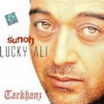 Sunoh By Luck Ali Mp3 Songs