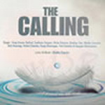 The Calling By Various Artist Mp3 Songs