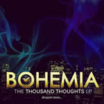 Thousand Thoughts By Bohemia Mp3 Songs