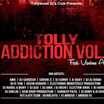 Tolly Addiction Vol.3 By Various Artist Mp3 Songs