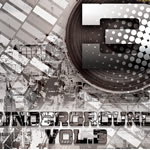 Underground Vol.3 By Dj NKD Mp3 Songs