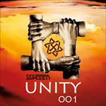 Unity 001 By Dj Asen Mp3 Songs