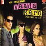Vaada Karo By DJ Aqeel Mp3 Songs