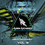 Vibes Unleashed vol.8 By Ribin Richard Mp3 Songs