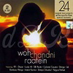 Woh Chandni Raatein By Various Artist Mp3 Songs