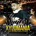 Xylomania By Dj Xylo Dubai Mp3 Songs