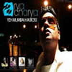 Yeh Mumbai Hai Boss By Arya Acharya Mp3 Songs