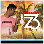 Zero Three Bdm Vol.1 By Dj Uppu Mp3 Songs