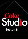 Coke Studio Season 6 Mp3 Songs