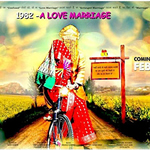 1982 - A Love Marriage Songs