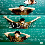 3 Idiots HD Video songs