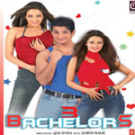 3 Bachelors Songs