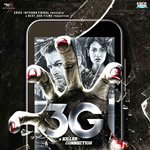 3G Mobile Ringtones
