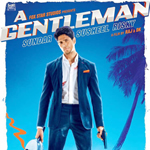 A Gentleman HD Video songs
